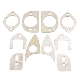kit renforts chassis E30